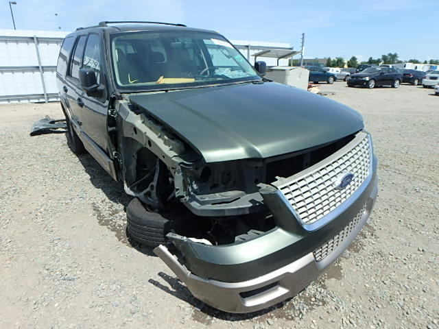 Used parts 2004 ford expedition eddie bauer 2wd 5 4l v8 4r75w auto subway truck parts inc for 2004 ford expedition interior parts