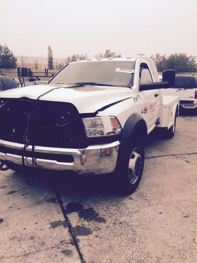 2012 dodge ram 4500 6 7l cummins turbo diesel as68rc 6 speed automatic subway truck parts inc. Black Bedroom Furniture Sets. Home Design Ideas