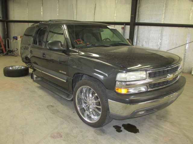 2003 chevrolet tahoe 4 8l lr4 v8 complete changeover engine subway truck parts inc auto recycling since 1923 subway truck parts