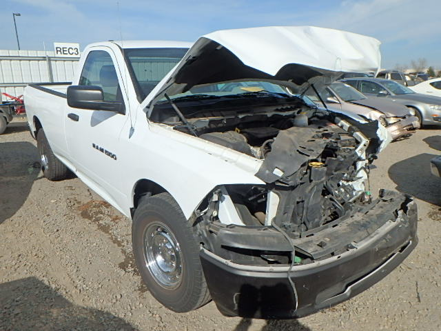 used parts dodge ram 1500 3 7l v6 4 speed automatic subway truck parts inc auto recycling. Black Bedroom Furniture Sets. Home Design Ideas