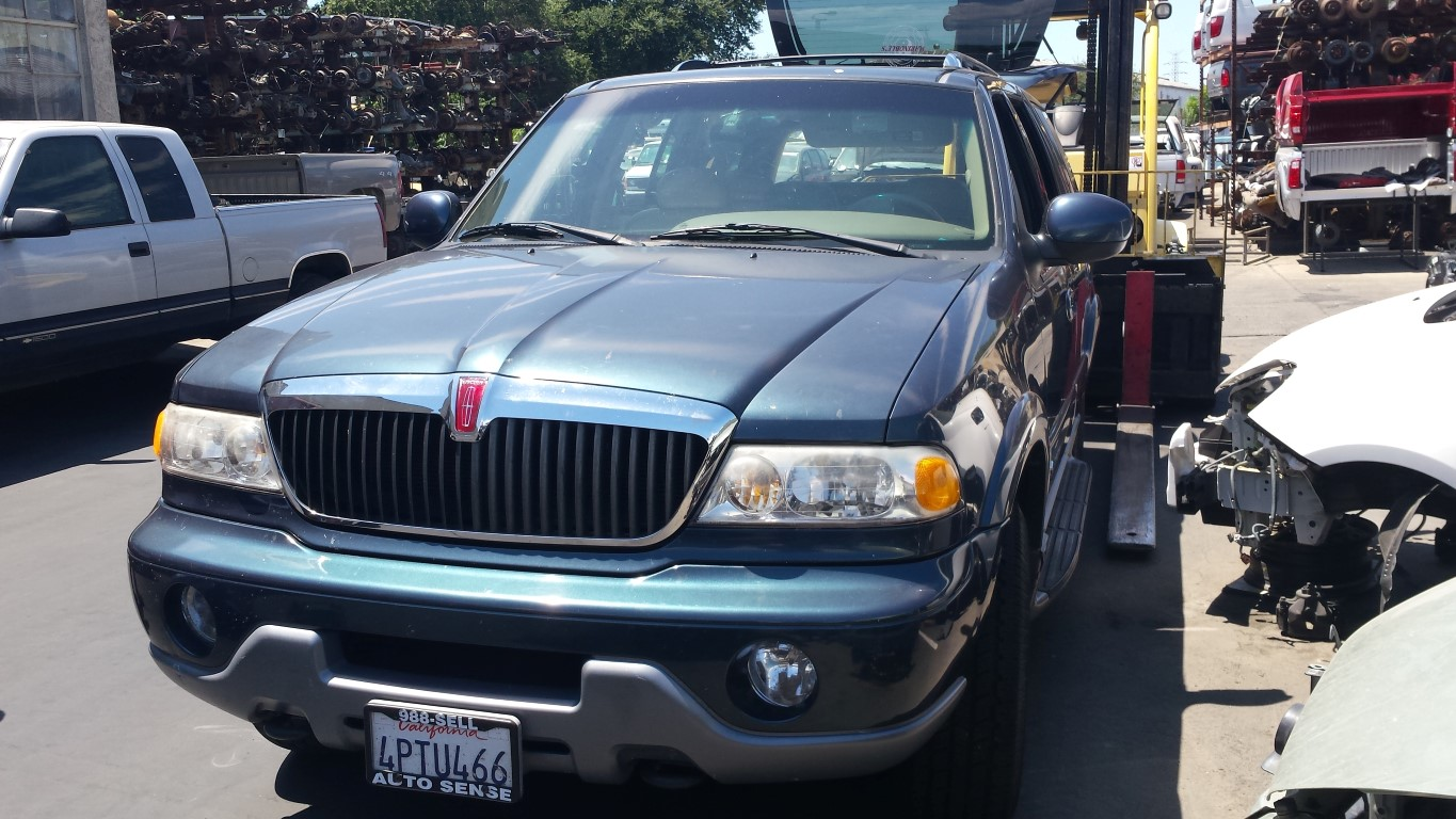 lincoln guy army view sold navigator cars mobile