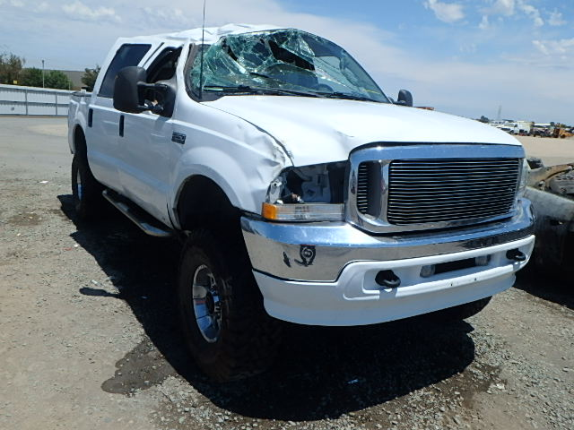 Used Ford Truck Parts : Used truck parts ford f l v diesel