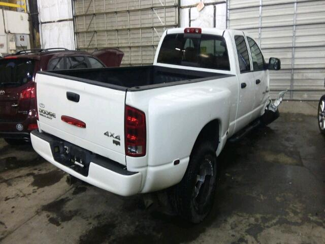 27807735_04X used parts 2003 dodge ram 3500 laramie 4x4 5 9l diesel 2002 Ram 3500 at gsmx.co