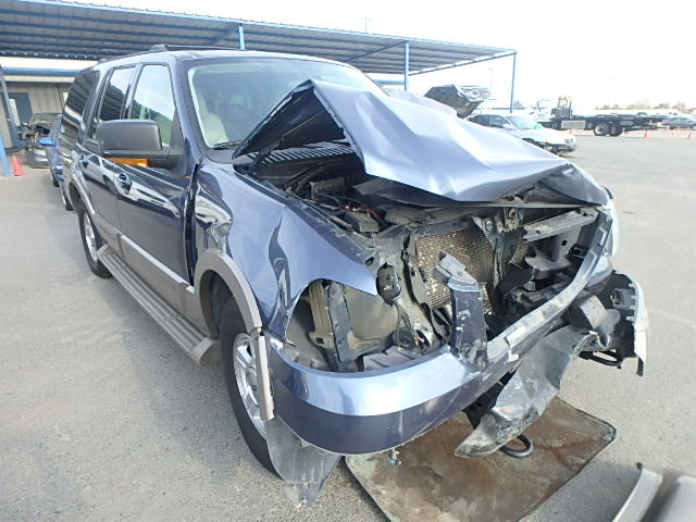 Used Parts 2004 Ford Expedition 54l V8 Engine 4r75w Auto Subway