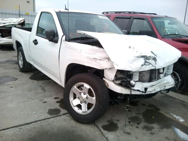used parts 2011 chevrolet colorado 2 9l llv 4 177 engine subway truck parts inc auto. Black Bedroom Furniture Sets. Home Design Ideas
