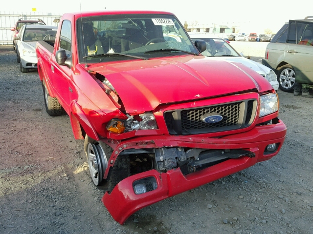 Used parts 2005 ford ranger edge 30l v6 mazda r1 manual used parts 2005 ford ranger edge 30l v6 mazda r1 manual transmission sciox Choice Image