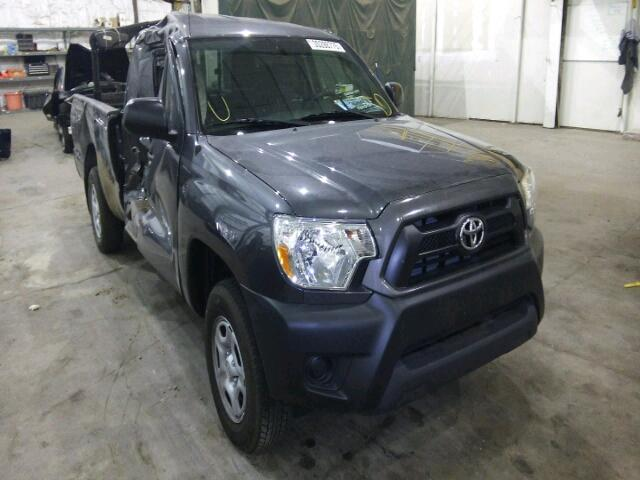 used parts 2015 toyota tacoma 2 7l 2trfe engine a340e. Black Bedroom Furniture Sets. Home Design Ideas