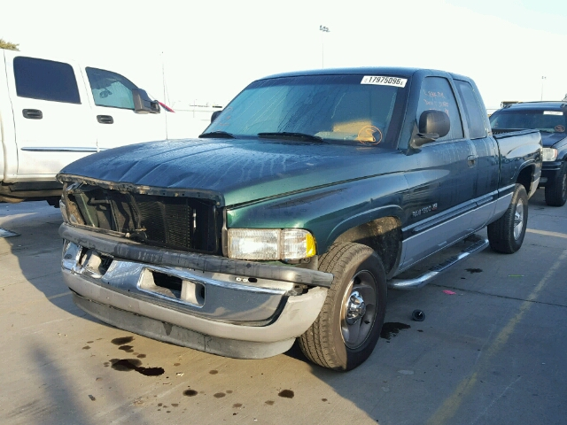 used parts 2001 dodge ram 1500 slt laramie 5 2l vin y engine subway truck parts inc auto. Black Bedroom Furniture Sets. Home Design Ideas