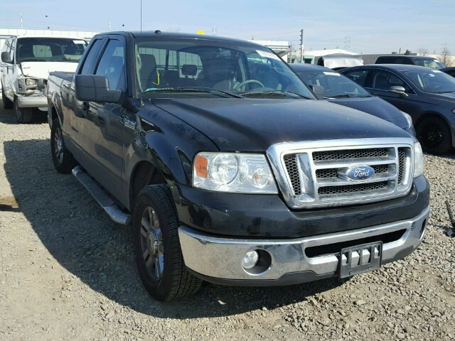 Used Ford Truck Parts : Used parts ford f xlt wd l v engine subway