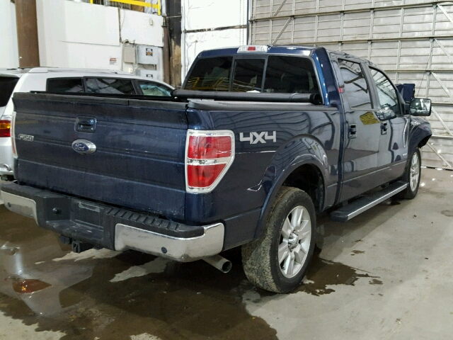 Used Ford Truck Parts : Used parts ford f lariat l twin turbo