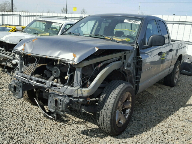 used parts 2007 dodge ram 1500 5 7l v8 engine subway truck parts inc auto recycling since 1923. Black Bedroom Furniture Sets. Home Design Ideas