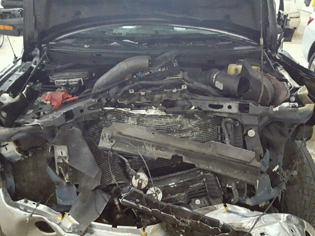 ford ranger v6 engines ford image about wiring diagram into ford ranger v6 engines ford image about wiring diagram into