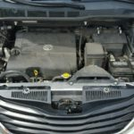 Used 3.5L 2GRFE Engine - 2012 Toyota Senna