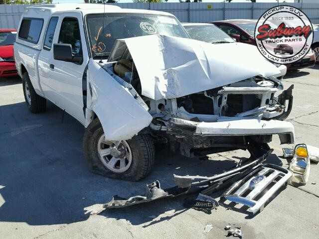 used parts 2011 ford ranger xlt 2 3l 5 speed manual subway truck rh subwaytruckparts com 2011 ford ranger manual transmission problems 1992 Ford Ranger Manual Transmission Diagram