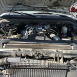 Used Ford F450 6.4L Engine