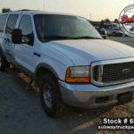 Used Ford Excursion Parts Sacramento
