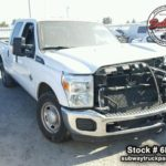 Used Ford F250 Parts Sacramento