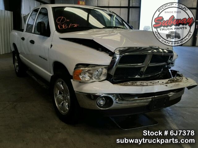 dodge over part free awesome ram parts orders of number on freight search auto