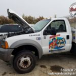 Used F450 Parts Sacramento