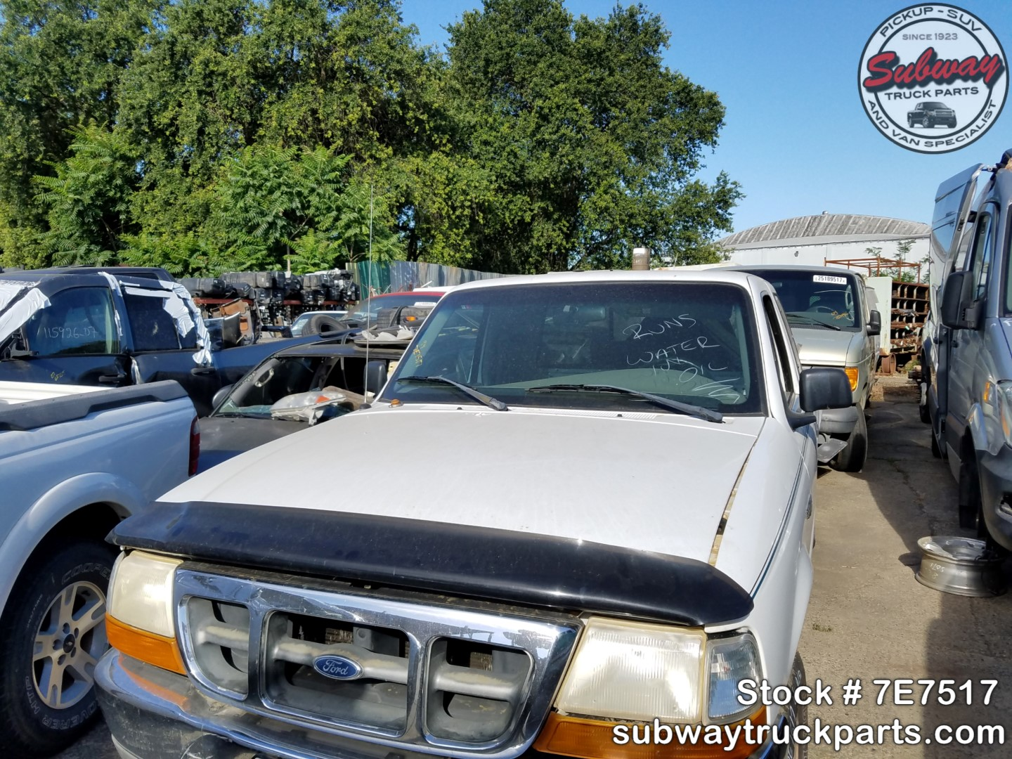 Used Parts 1999 Ford Ranger Xlt 30l Manual 4x4 Subway Truck. Used Parts 1999 Ford Ranger Xlt 30l Manual 4. Ford. 2003 Ford Ranger Extended Cab Parts Diagram At Scoala.co
