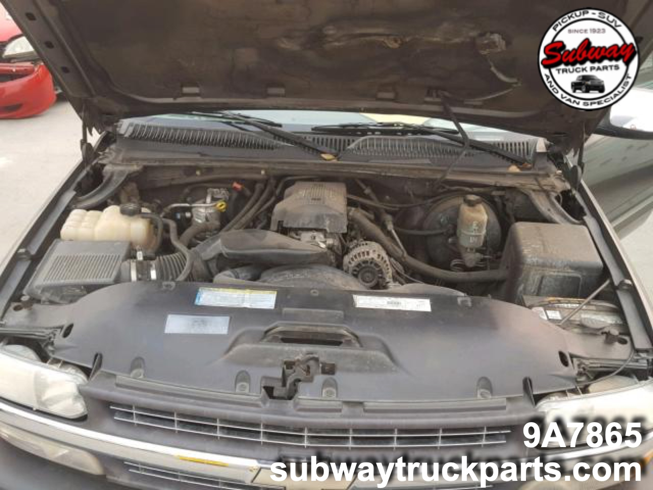 Chevy Parts Online - Aftermarket & OEM Replacement - 1A Auto